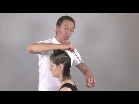 Hair Stylist Classes