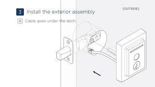 install-video thumbnail