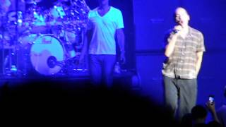311 - Come Original, Loco & Time Bomb (Live 7-2-2013)