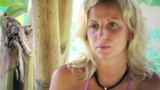 Testimonial By Kamala About Agama Yoga Tantra Workshop