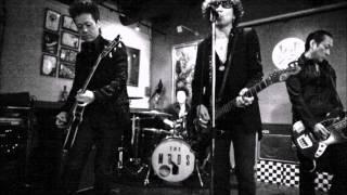 THE MODS モッズ 名曲 NPALM ROCK ナパームロック
