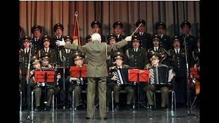 В Италии по центральному каналу пустили гимн России в исполнении ансамбля Александрова