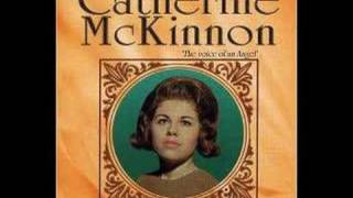 Plaisir d'Amour perf by Catherine McKinnon
