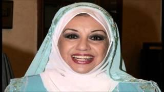 تحميل اغاني نجاح سلام شوق الغايب لدياره MP3