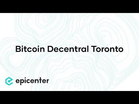 Žiniatinklio naršyklė bitcoin kasyba
