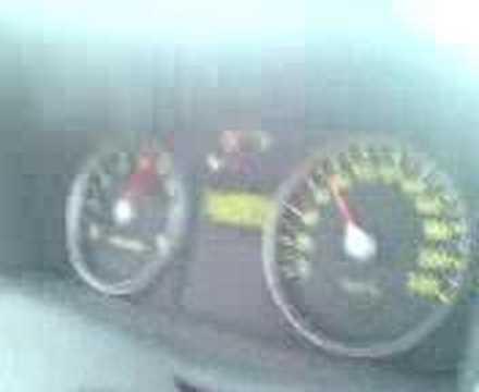 Der Motor 3s ge das Benzin