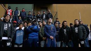 Jamil   S.V. (Official Video)