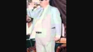 تحميل اغاني سعدي البياتي - شرقي رست - موال يا رب مالي ذنب MP3