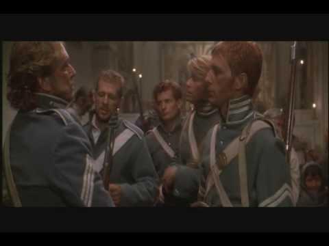 One Man's Hero (1999) Trailer + Clips
