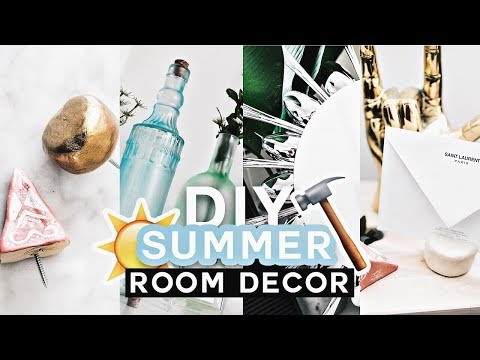 mp4 Home Decor Diy Pinterest, download Home Decor Diy Pinterest video klip Home Decor Diy Pinterest