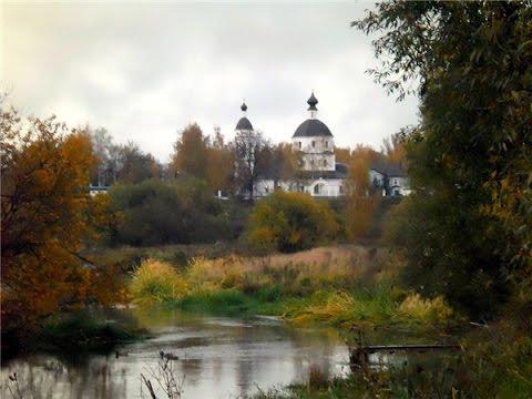 Храма василия блаженного на красной площади в москве