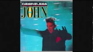Desireless - John (1988)