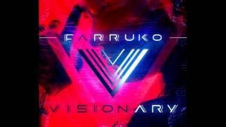Farruko Obsesionado Cover Audio