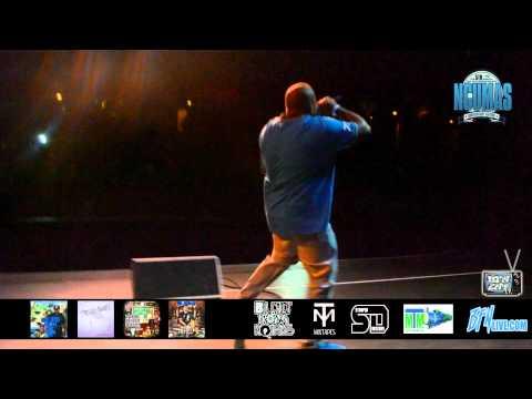#The Movement Vlog pt.1 (NCUMAS Edition)