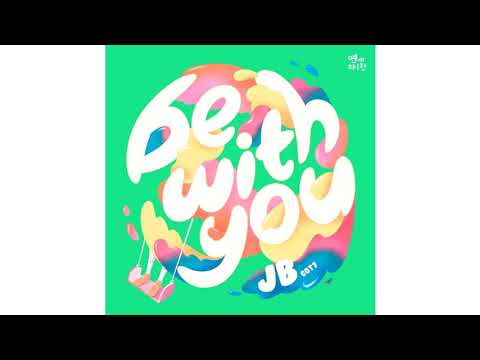 JB (GOT7) - A Day Before Us Season ZERO OST Part.3 HD