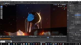 toon shader blender - मुफ्त ऑनलाइन वीडियो