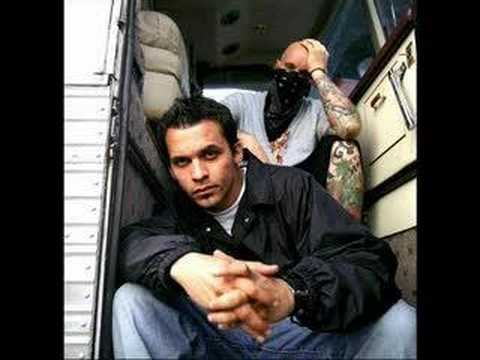 The Keys to Life vs. 15 Minutes of Fame (Song) by Atmosphere