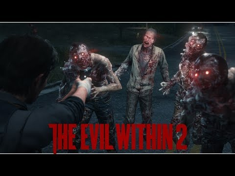 0 The 10 most violent games on PS4