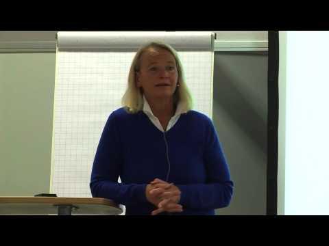 Behandlung von hypertensiven Krise Vorbereitungen