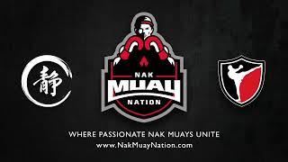 Yoddecha Sityodtong: Spinning Elbow KO by a Muay Thai Legend
