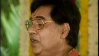 Saawariya Mann Bhaaya Re[Kirshna Bhajan By   - YouTube