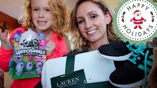 VERY Last Minute Gift Guide For Kids, Teens, And Adults | Christmas Gift Guide 2017
