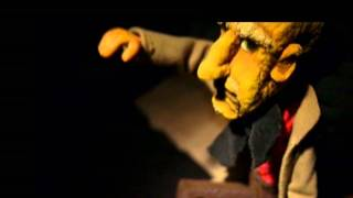 Marioneta de Trapo (The Puppet). With english subtitles. By Xisco Fernández
