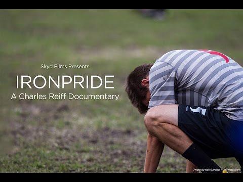 Ironpride