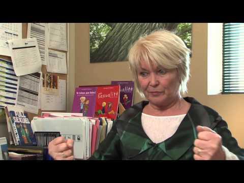 La consultation du psychothérapeute sur limpuissance