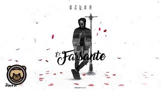 Video El Farsante (Audio) de Ozuna