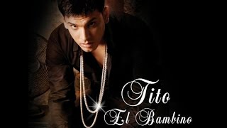 Mia - Tito El Bambino Ft. Daddy Yankee