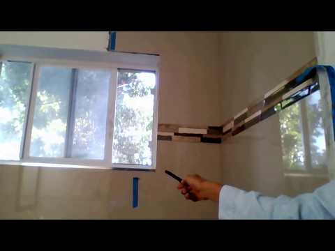 Botched Bathroom Remodel SA Painting and Remodeling