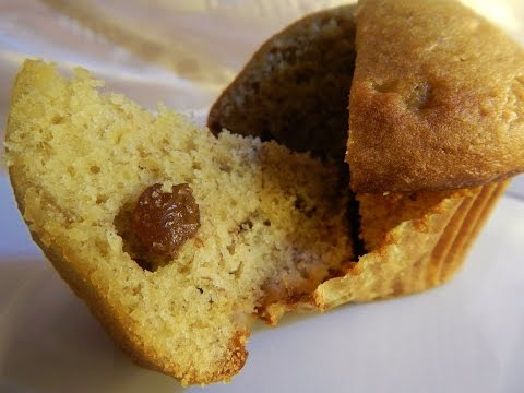 Banana Gulgula Muffins – By Rizwanas Cooking