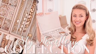 My Jewellery Collection! ~ Freddy My Love