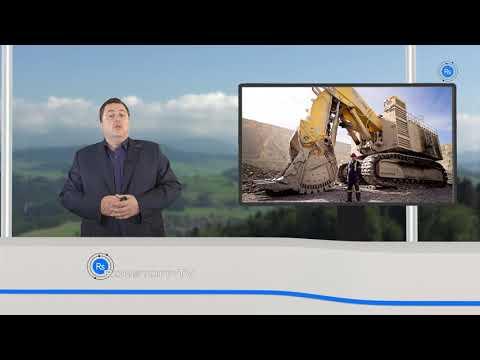 Copper Mountain Mining: Neuer Abbauplan - Höhere Produktion, längeres Minenleben & weniger Kosten