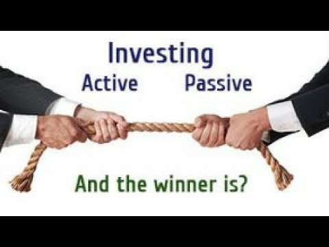 mp4 Investment Article, download Investment Article video klip Investment Article