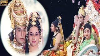 Episode 127 | Om Namah Shivay