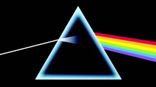 Pink Floyd - Breathe in the Air (Long Version) / The Great Gig in the Sky