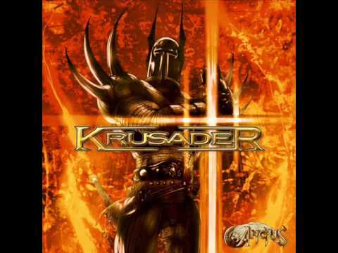 Bohemian Rhapsody (Queen Cover) — Krusader | Last fm