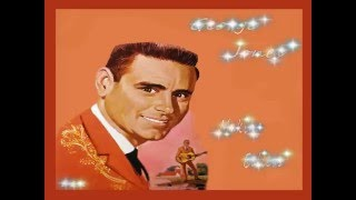 George Jones - Making Believe