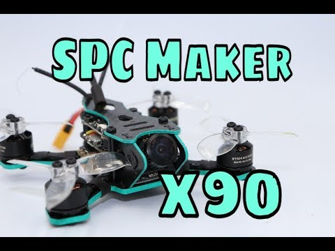 spc-maker-x90--2-micro-review