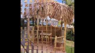 1:Tiki huts-Build tiki hut,custom tiki bars,palapas-clearance& sale on bars,tiki hut kits|'tikihuts'