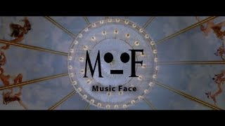 Music Face
