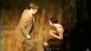 Sally & Cliff Final Scene - Cabaret Revival