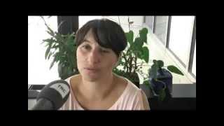 Servizio sulla nuova legge sui cani d'accompagnamento per disabili (Emilia Romagna)