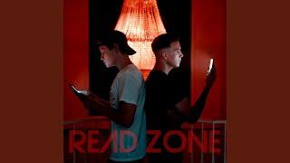 Read Zone