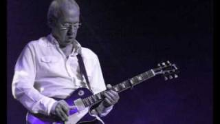 Mark Knopfler - Walk of life [Stockholm -05]