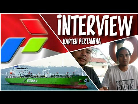 mp4 Lowongan Pertamina Kapal, download Lowongan Pertamina Kapal video klip Lowongan Pertamina Kapal