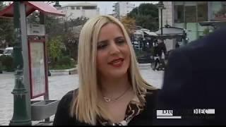 """Συνέντευξη στην εκπομπή """"ΒΙΟΓΡΑΦΙΕΣ"""" του Super B"""