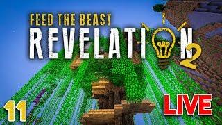 ftb revelation server guide - TH-Clip